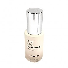 [Laneige] Water Glow Base Corrector SPF 41 PA++ #20 (Rosy Pink)