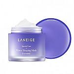 [Laneige] Lavender 睡眠面膜 70ml