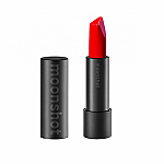 [Moonshot] Lip Feat #S112 (The red)