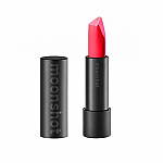 [Moonshot] Lip Feat #S114 (Electric Pink)