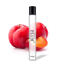 [A'PIEU] My Handy Roll-on Perfume (Plum)