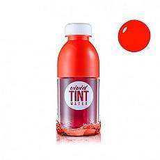 [Peripera] 果汁鮮明持久染唇液 #04 (Grapefruit Squeeze)
