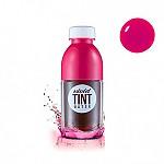 [Peripera] 果汁鮮明持久染唇液 #01 (Cranberry Squeeze)