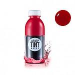 [Peripera] 果汁鮮明持久染唇液 #05 (Plum Squeeze)