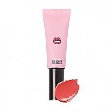[3CE] Liquid Lip Color #Gleaming