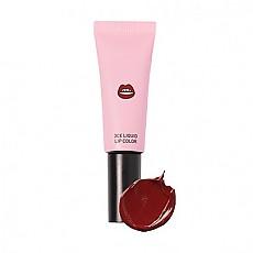 [3CE] Liquid Lip Color #Obsessed