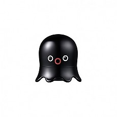 [Tonymoly] 小章魚去黑頭膏