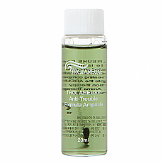 [Troiareuke] 綠色處方安瓶 Anti-trouble Formula Ampoule (Green) 20ml