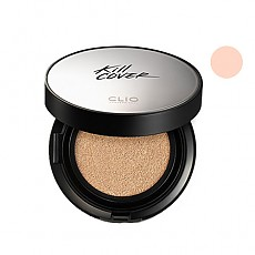 [CLIO] Kill Cover Founwear Cushion XP SPF50+ PA+++ #02 (Lingerie)