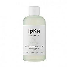 [IPKN] Salad Days No Rinse Cleansing Water 230ml