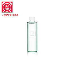 [Heimish] *Time Deal*  Refresh 清爽膚水85ml