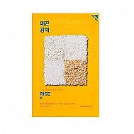 [Holika Holika] 高純度精華面膜 (純米Rice)