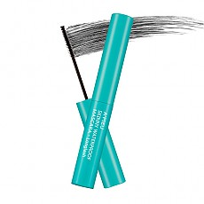 [A'PIEU] Skinny Waterproof Mascara (Curling)