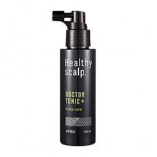 [A'PIEU] Healthy Scalp Doctor Tonic 100ml
