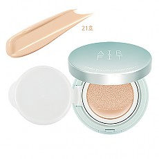 [A'PIEU] Air-Fit Cushion #21