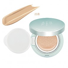 [A'PIEU] Air-Fit Cushion #23