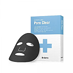 [Dr.Jart] DOCTOR'S LABEL Pore Clear (25g x 5)