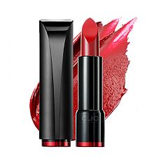 [CLIO] Rouge Heel #03 Heat Wave