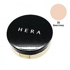 [HERA]黑金气垫 -  #15 Rose Ivory