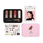 [Etude house] Play 101 Stick Mini Selfie Kit