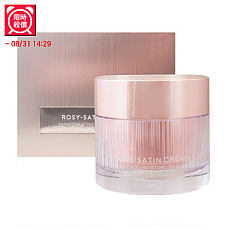 [HERA] *Time Deal*  玫瑰綢緞霜 50ml Rosy-Satin Cream