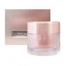 [HERA] 玫瑰綢緞霜 50ml Rosy-Satin Cream