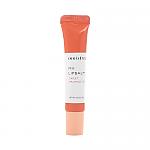 [Innisfree] My Lip Balm #04 (Sweet Orange Tea)