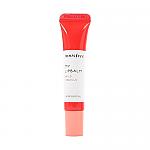 [Innisfree] My Lip Balm #05 (Wild Hibiscus Tea)
