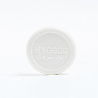 [HYGGEE]多效合一H2氫香皁潔面皁
