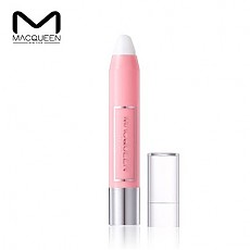 [MACQUEEN NEWYORK] Crayon Perfume (Marry You)