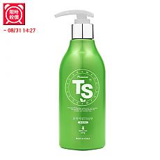 [TS] *Time Deal*  Premium TS Shampoo 300g
