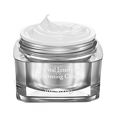 [Tosowoong] Crystal Intensive Whitening Cream
