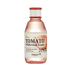 [Skinfood]番茄西紅柿美白爽膚水 180ml