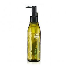 [Innisfree]黃金橄欖油卸妝油150ml